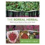 0000178_boreal-herbal-book_360