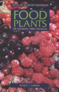 Foodplants-coast-rgb3-191x300
