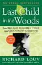 last-child-cover-lrg